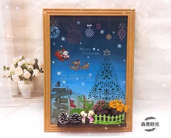 聖誕掛板 (3).jpg