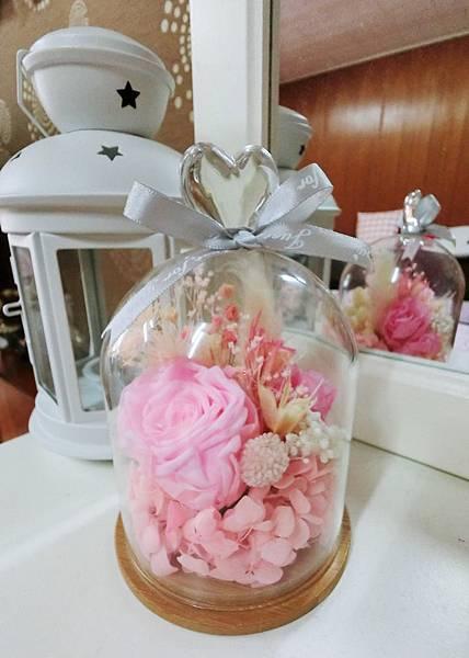 玫瑰-玻璃花罩 (5).jpg