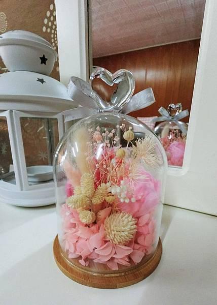 玫瑰-玻璃花罩 (2).jpg