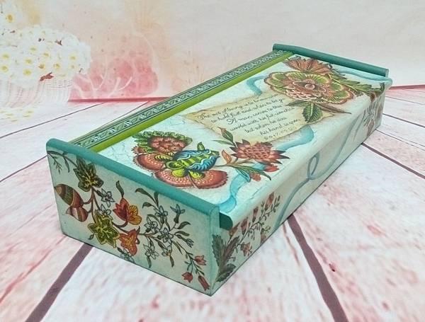 20170930長條置物盒 (5).jpg