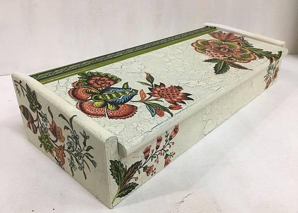 20170812長條置物盒 (4).jpg