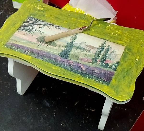 20171130小麥進修作品-12:古典造型椅 (14).jpg