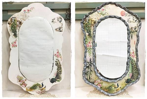 14天使大鏡框 (1).jpg