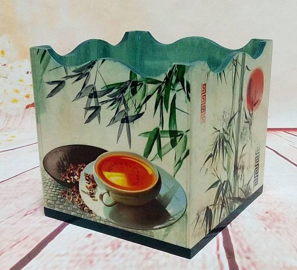 茶葉置物盒 (1).jpg