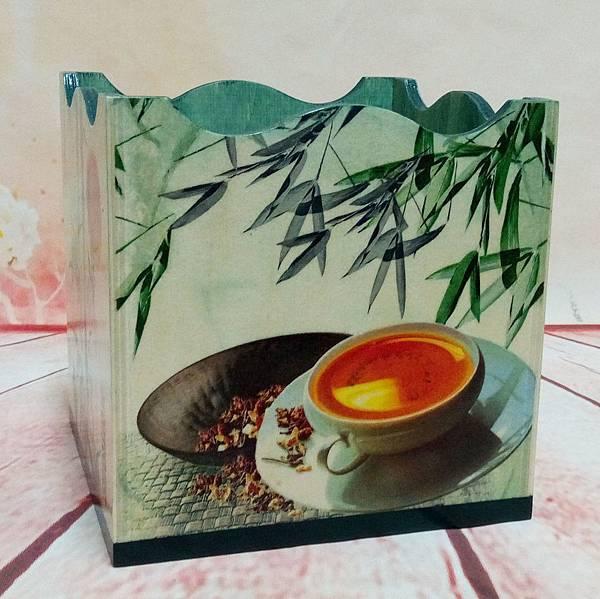 茶葉置物盒 (3).jpg