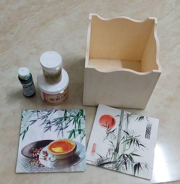 茶葉置物盒 (6).jpg