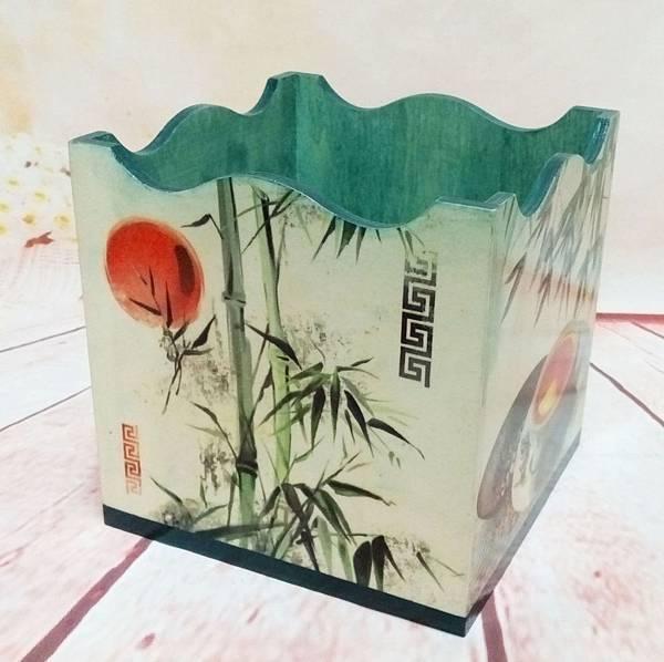 茶葉置物盒 (2).jpg