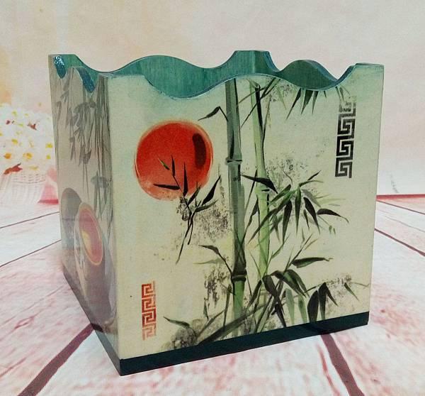 茶葉置物盒 (4).jpg