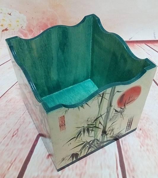 茶葉置物盒 (5).jpg