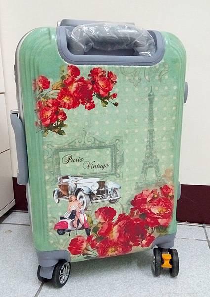 20170817行李箱 (2).jpg