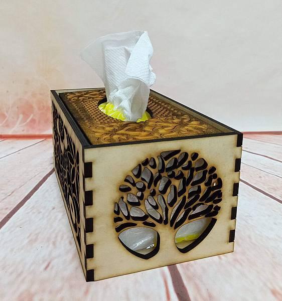 20180620雷射切割面紙盒 (2).jpg