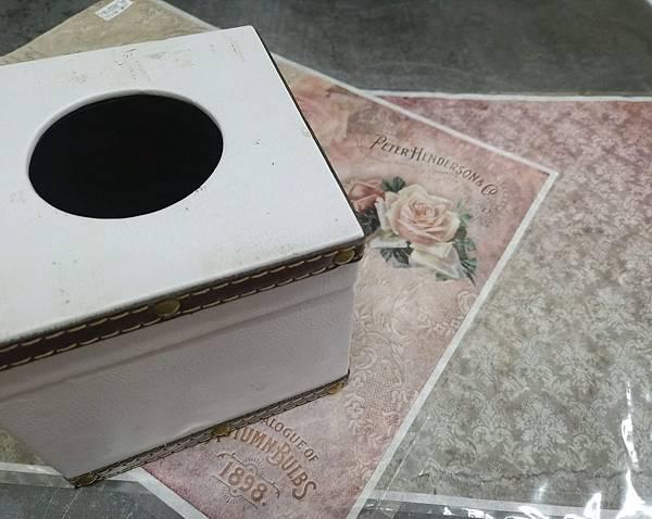 PU皮革-【正方型】面紙盒收納盒 (3).jpg
