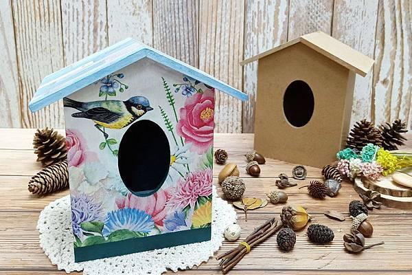 鳥屋造型面紙盒-1.jpg