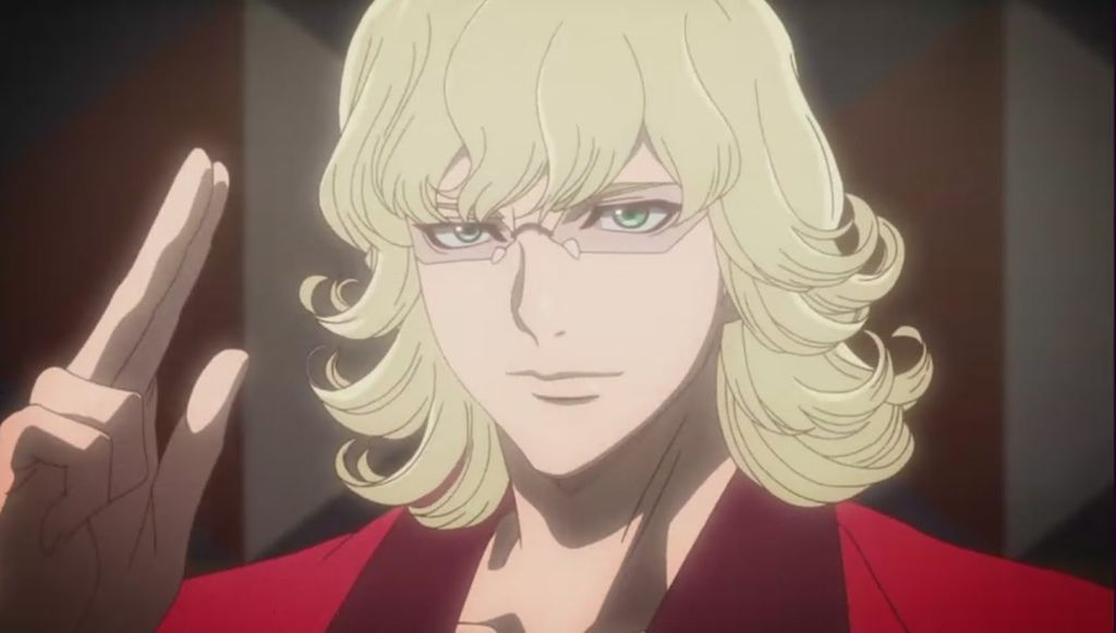 TIGER & BUNNY-第01話-All