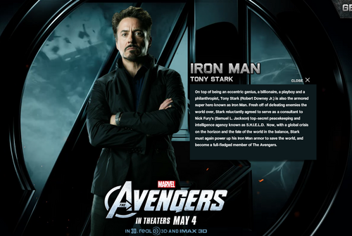 Iron-Man-the-avengers-30880613-500-336.png