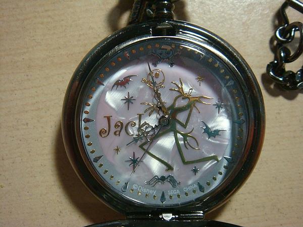 DSC03266.JPG