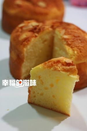 黃金巨蛋麵包
