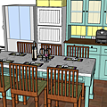 廚房餐廳.png