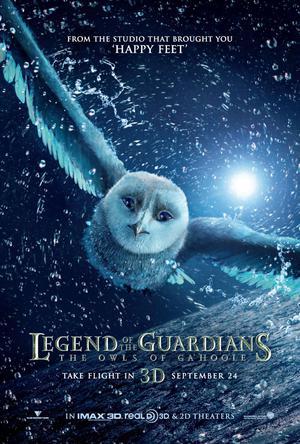 Legend_of_the_Guardians