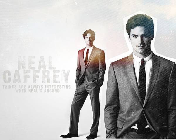 Neal-Caffrey-white-collar-10698147-1280-1024