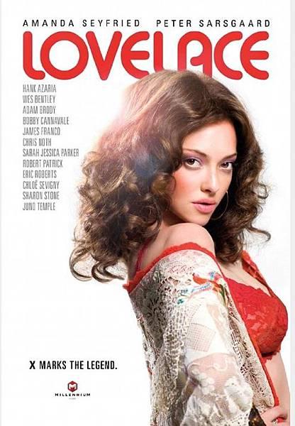 lovelace 3