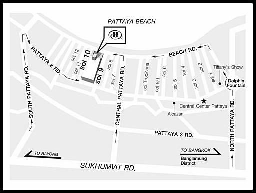 map_1946.jpg