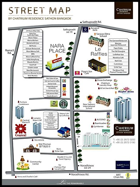 CRST-Street-map_Page_1.jpg