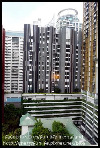 Courtyard (61).JPG
