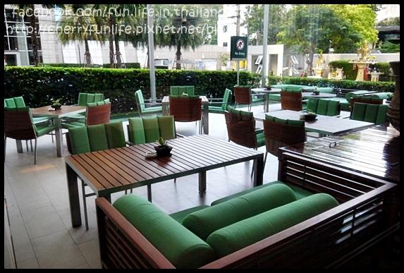 Courtyard (69).JPG