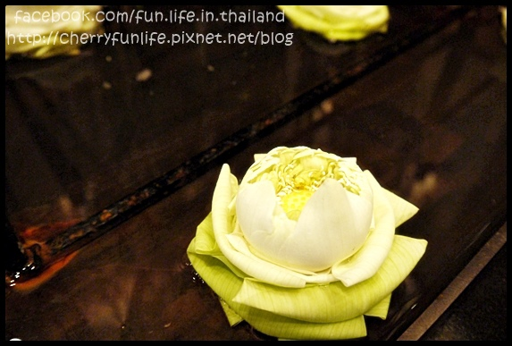 Sukhothai (41).JPG