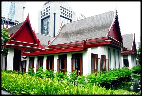Sukhothai (80).jpg