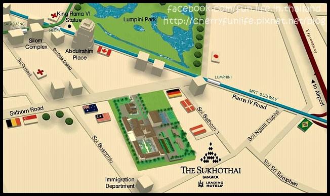 sukhothai-bangkok-map.jpg