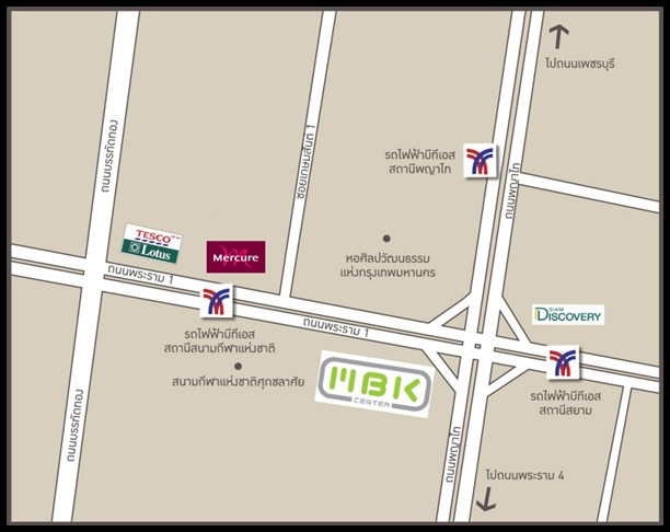 12apr13_Mercure-Bangkok-Siam_map.jpg