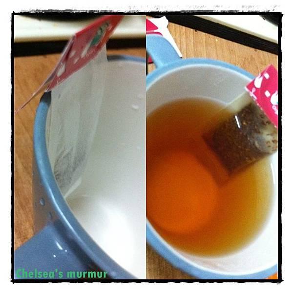 蔓越莓茶拼圖2.jpg