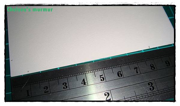 DSC03687.JPG