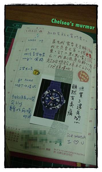 DSC03066.JPG