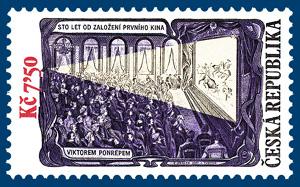 100-let-od-zalozeni-prvniho-kina-viktorem-ponrepem-_-cr524