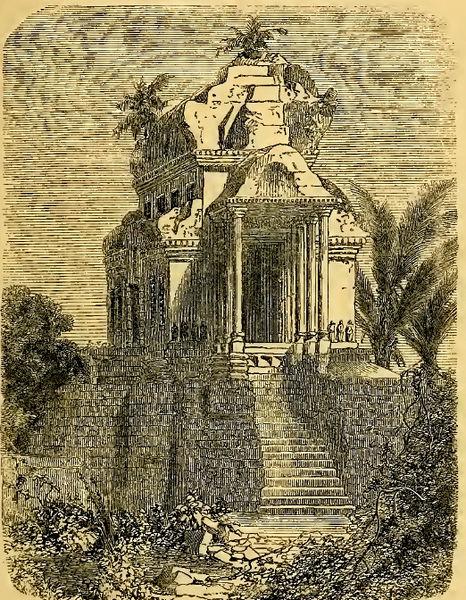 466px-Pavillion_of_Angkor_Wat