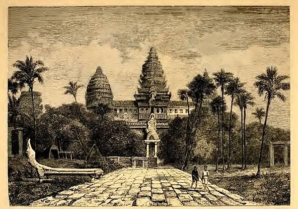 Facade_of_Angkor_Wat