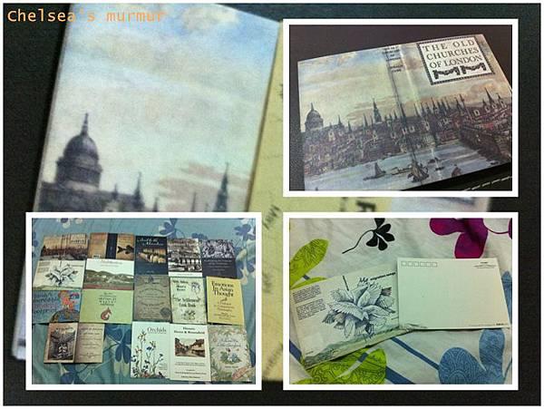 帶一本書去旅行