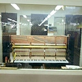 2016-11-13 東和音樂體驗館_564