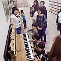 2016-11-13 東和音樂體驗館_1118