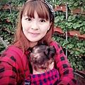 SelfieCity_20170205225313_org