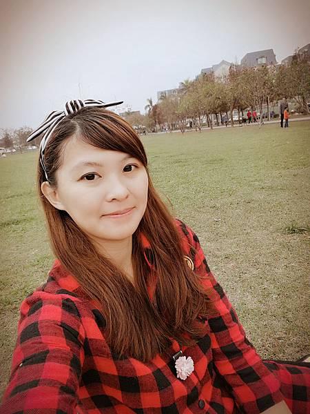 SelfieCity_20170108200821_org