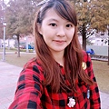 SelfieCity_20170108203428_org