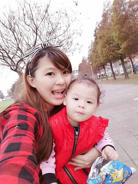 SelfieCity_20170108202015_org