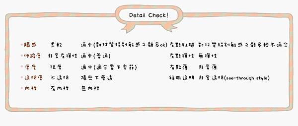 detail_check.jpg