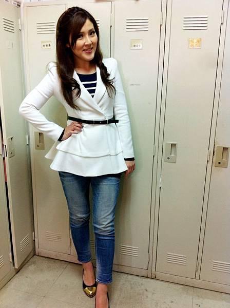 IMG-20130402벨티드엣지 jacket