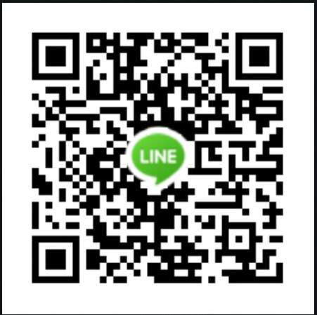 LINE ID:nail0939880725