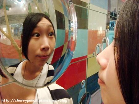 台明將玻璃博物館-1